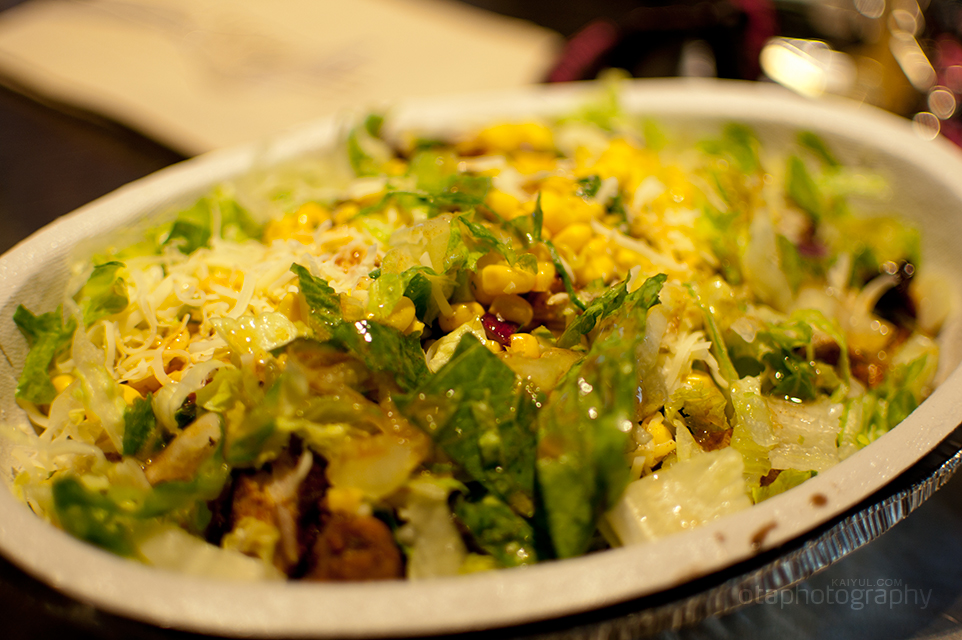 Ota Photography 187 Chipotle